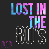 Alixandrea Corvyn - Lost in the 80's - Pop