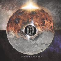 Ola Englund - The Sun & the Moon