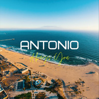Antonio - Always You (feat. Furst Klass)