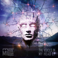 Emil Rudegran - The Voices in My Head EP