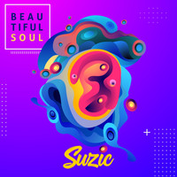 Suzic - Beautiful Soul