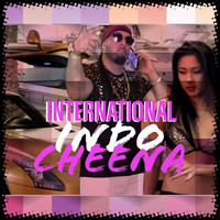 Indo Cheena - International