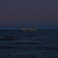 Sink Swimmers - The Pilot