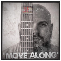 Zach Haines - Move Along