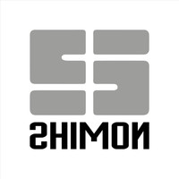 Shimon - Leisure (Explicit)