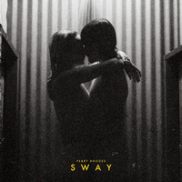 Perry Rhodes - Sway
