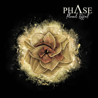 Phase - Floral Effect