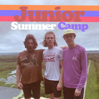 Junior - Summer Camp