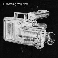 Pete Warren - Recording You Now