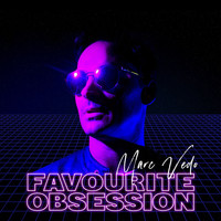 Marc Vedo - Favourite Obsession