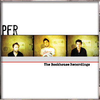 PFR - The Bookhouse Recordings (Explicit)