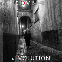 C0MBINE - Revolution (Explicit)