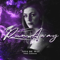 Noa de Wit and Garivano - Run Away