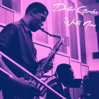 Dexter Gordon - What's New