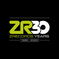 Joey Negro - Joey Negro presents 30 Years of Z Records