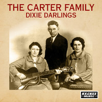 Carter Family - Dixie Darlings