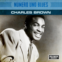 Charles Brown - Numero Uno Blues