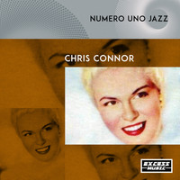 Chris Connor - Numero Uno Jazz