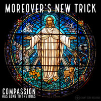 Moreover's New Trick with Ken Tucker - Compassion Has Gone To The Dogs
