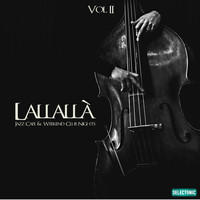 Various Artists - Lallallà, Vol. 2: Jazz Cafe & Weekend Club Nights