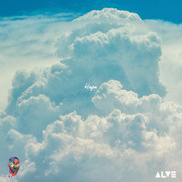 Hope - GVO - Acapellas