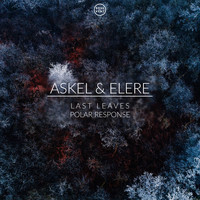 Askel & Elere - Last Leaves