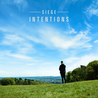 Siege MC - Intentions