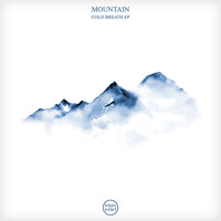 Mountain - Cold Breath