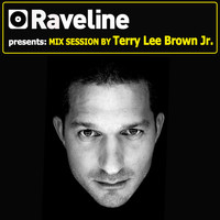 Terry Lee Brown Junior - Raveline Mix Session By Terry Lee Brown Junior