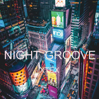XTEX - Night Groove