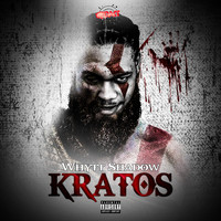 Whytt Shadow - Kratos (Explicit)