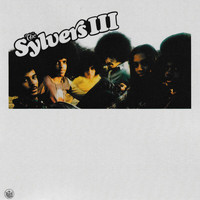 The Sylvers - The Sylvers III