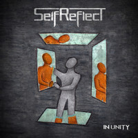 SelfReflect - In Unity