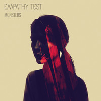 Empathy Test - Monsters