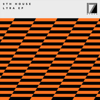 9th House - Lyra EP
