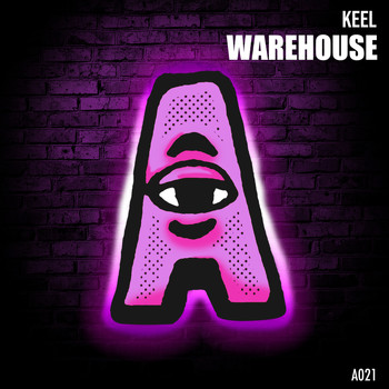 Keel - Warehouse