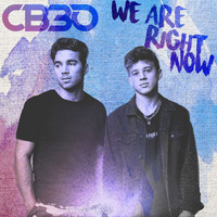CB30 - We Are Right Now