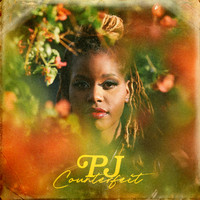 PJ - Counterfeit (Explicit)