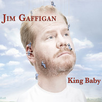 Jim Gaffigan - King Baby