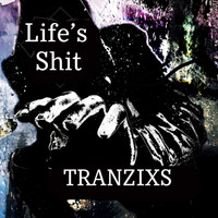 Tranzixs - Hate Me (Explicit)