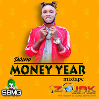 Tajino - Money Year (Explicit)