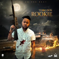 Terro Don - Rookie (Explicit)