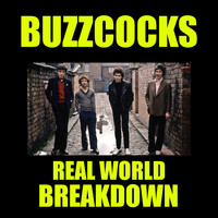 Buzzcocks - Real World Breakdown (Explicit)