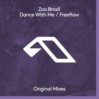 Zoo Brazil - Dance With Me / Freeflow