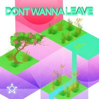 Zola - Don't Wanna Leave