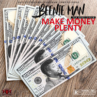 Beenie Man - Make Money Plenty (Explicit)