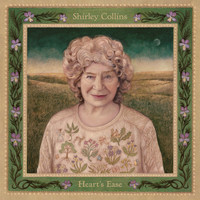 Shirley Collins - Wondrous Love