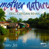 Terry Jee - Mother Nature