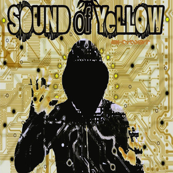 Skynet - Sound of Yellow
