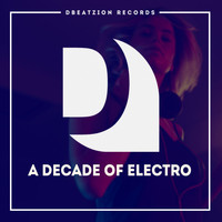 Various Artists - A Decade of Electro